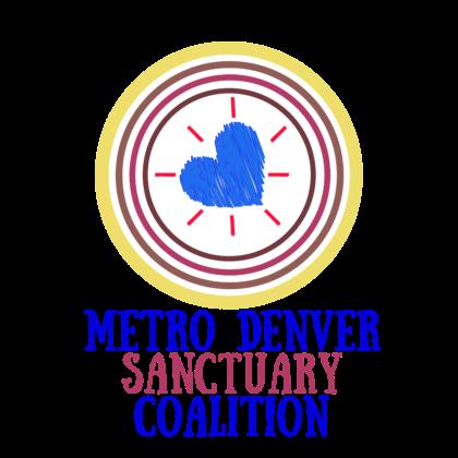 Denver Metro Sanctuary Coalition