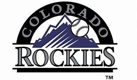 Prairie at the Park Night: Rockies Against the Washington Nationals @ Rockies Stadium