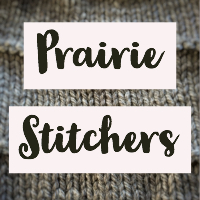 Prairie Stitchers