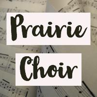 Prairie Choir @ Pine Grove Elementary School