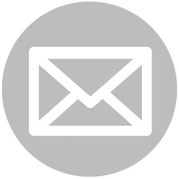 Jen Simon Email