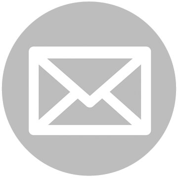 Rhonda Williamson Email