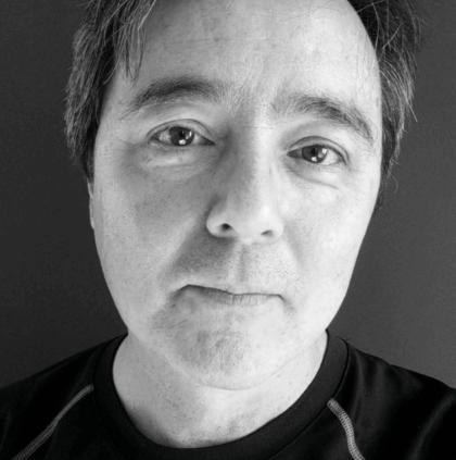 Paul Ermisch