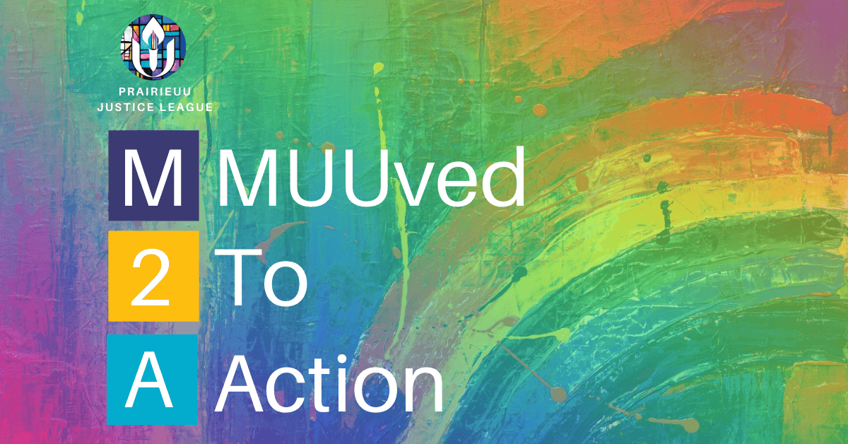 Muuved to Action